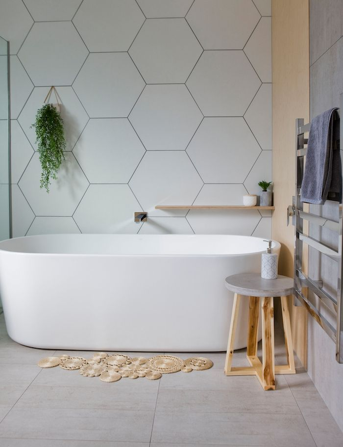 Badezimmer Badezimmer Beliebte Beliebte TrendsEinmaliges TrendsEinmaliges Badideen Badideen Beliebte Beliebte Badezimmer Badideen Badideen TrendsEinmaliges IYfybg7v6