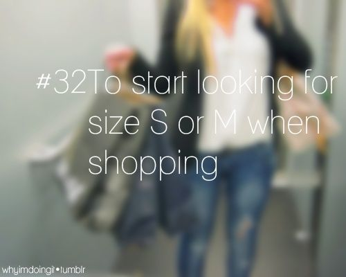 Reasons to lose weight? I'm sooo happy I can do this now!!(: