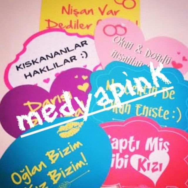 Instagram media by medyapink - Konusma balonu tasarliyoruz. Iletisim icin dm yada 05078300650