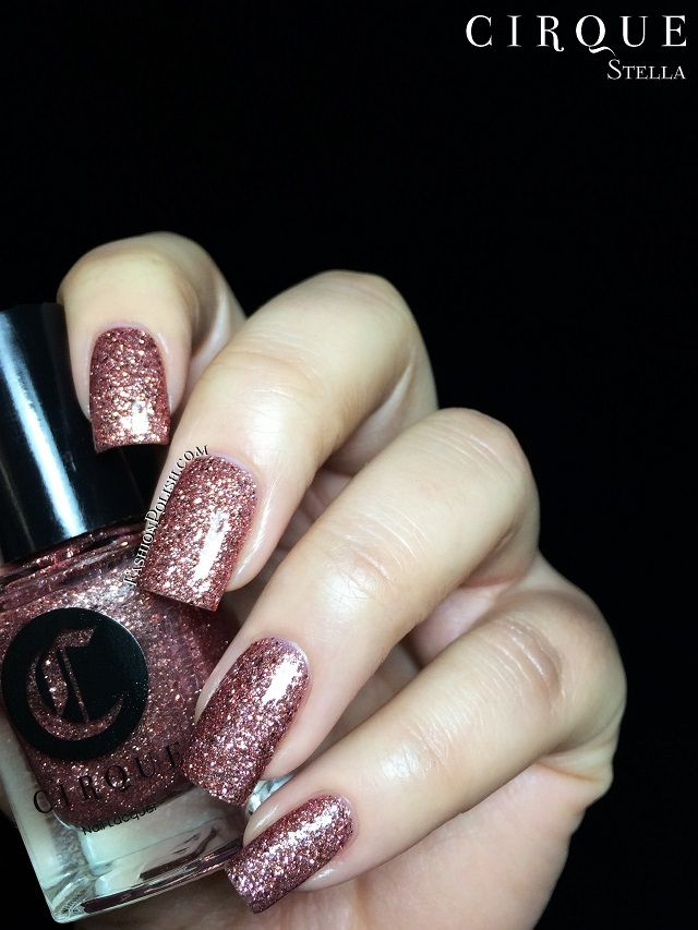 8 best My Cirque\'s images on Pinterest | Colours, Colour and Nail polish