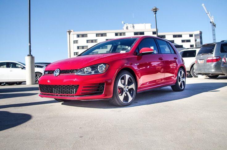 (1) Ken Garff Volkswagen (kengarffvworem) Twitter (With