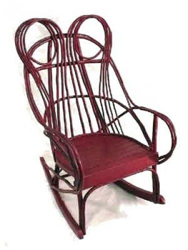 ... Furniture & Style on Pinterest  Twig Furniture, Lake Houses and