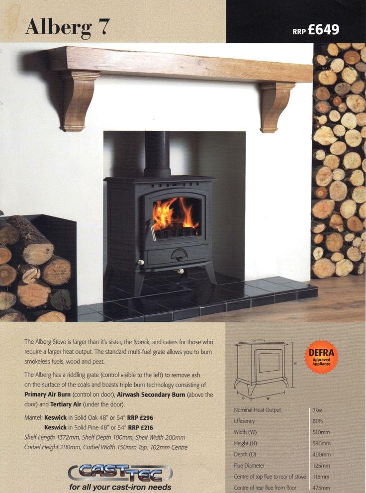 17 best images about fireplace on pinterest oak cabinets. Black Bedroom Furniture Sets. Home Design Ideas