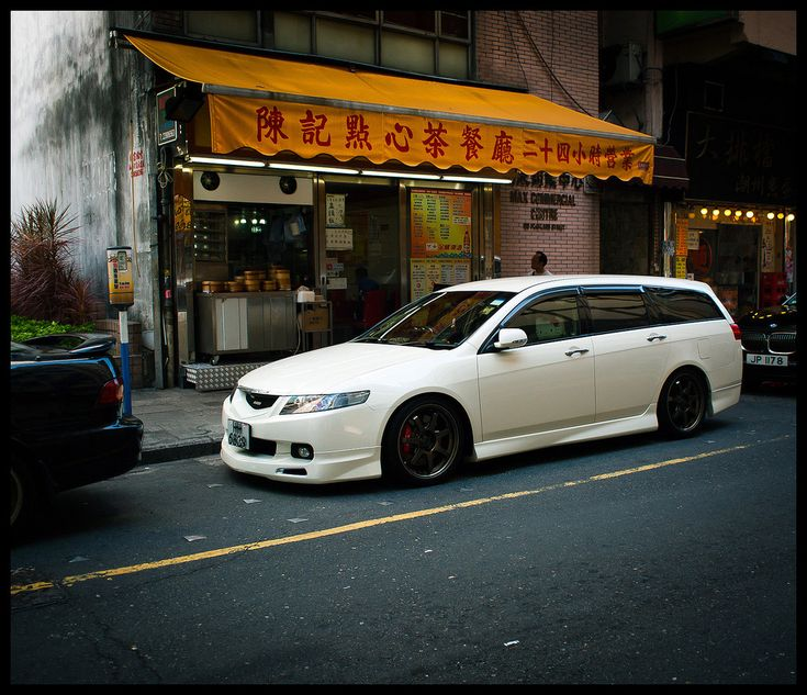 73 Best Honda Accord/TSX Images On Pinterest
