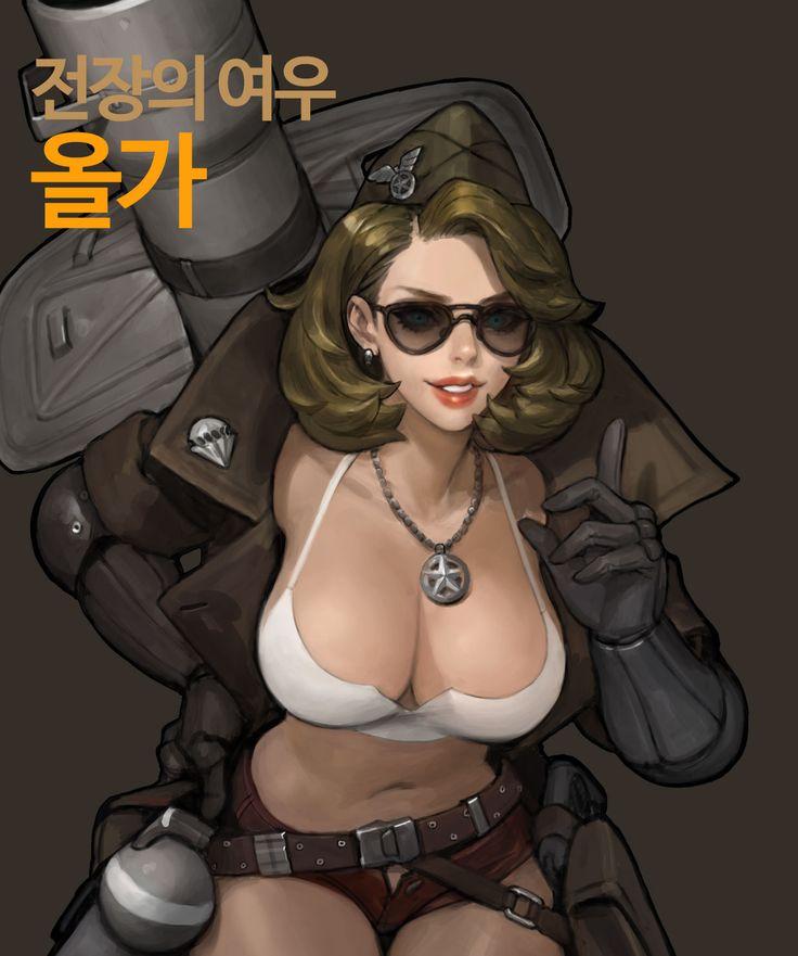 http://s.nx.com/s2/Game/HU/CBT/Mobile/hyperInfo/hyperImgSet/13/hyper.jpg