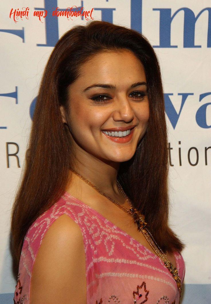 Preity-Zinta-Maxim-India-3.jpg (600×851) | Women