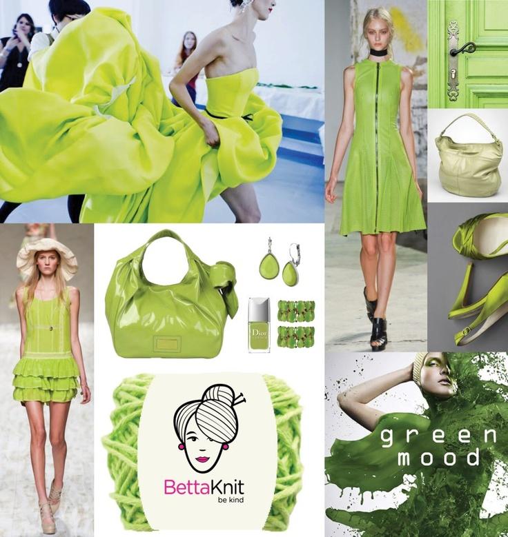 green ss13
