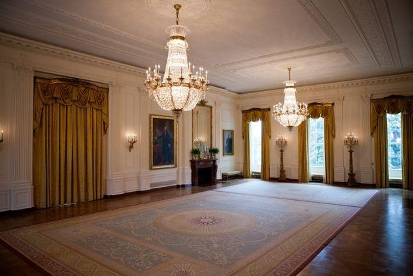 Direction chez Monsieur le président des Etats-Unis, à Washington D.C. Visiter la Maison-Blanche, quand et comment, voici le mode d'emploi.