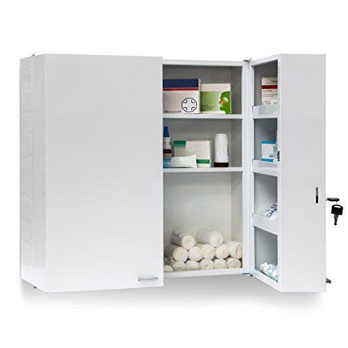Sehr Les 25 meilleures idées de la catégorie Salle de bains armoire à  LP89