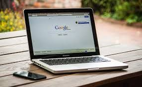 #online #bloging #ecommerce #promotion: How to wireless connect your smartphone to laptop ...