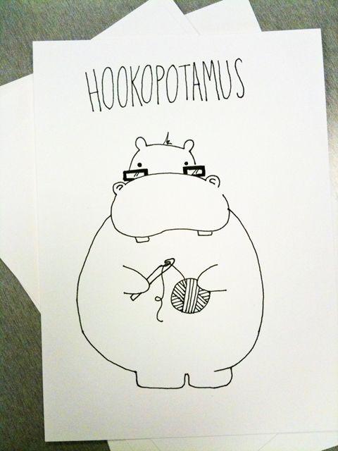 hookopotamus