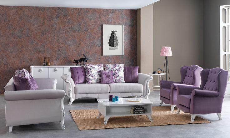 Ruvet Koltuk Takımı Tarz Mobilya | Evinizin Yeni Tarzı '' O '' www.tarzmobilya.com ☎ 0216 443 0 445 📱Whatsapp:+90 532 722 47 57 #koltuktakımı #koltuktakimi #tarz #tarzmobilya #mobilya #mobilyatarz #furniture #interior #home #ev #dekorasyon #şık #işlevsel #sağlam #tasarım #konforlu #livingroom #salon #dizayn #modern #photooftheday #istanbul #berjer #rahat #salontakimi #kanepe #interior #mobilyadekorasyon #modern