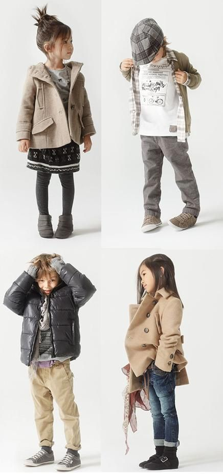 ZARA KIDS - just Love the Kids Fashion, spend so much time at Zara Kids in Dubai, buying all the nice things for Luca!