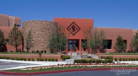 Cottonwood Ranch Apartments - Albuquerque, NM 87114 | Apartments for Rent