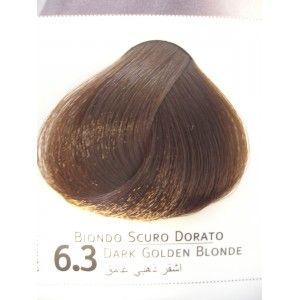 biondo-scuro-dorato-tinta-capelli-envie-63.jpg (300×300)