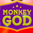 Monkey God Game is a free adventure game for kids and Hanuman Fight Game .  #MonkeyGodGame #MonkeyGod #Game #FreeAdventureGameForKids #FreeAdventureGame #Adventure #Games #FreeGames #Kids #Development #Design #Ram #Sita #Laxman #Lanka #Ravana #Fight #Hanuman #BalHanuman #SwordGames #SkeletonFightGames #SkeletonFight #FIghts  Visit our New Blogs !!  http://monkeygodgame.tumblr.com