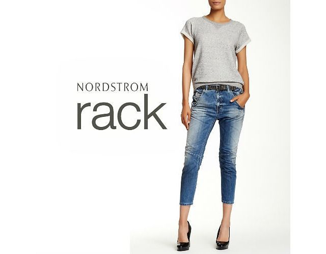 Nordstrom Rack | Up To 88% Off Diesel Sale Sale (nordstromrack.com)