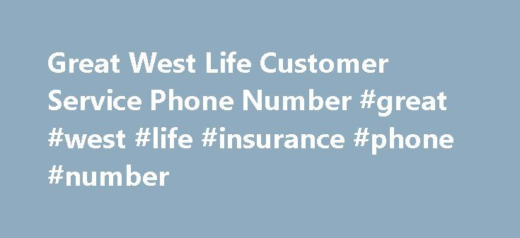 Great West Life Customer Service Phone Number #great #west #life #insurance #phone #number http://missouri.nef2.com/great-west-life-customer-service-phone-number-great-west-life-insurance-phone-number/  # Great West Life Customer Service Phone Number Edmonton Journal Customer Service Phone Number GoPhone Customer Service Phone Number Gotobus Customer Service Phone Number Abta Customer Service Phone Number Koodo Edmonton Customer Service Phone Number Student Loans Gov. Customer Service Phone…