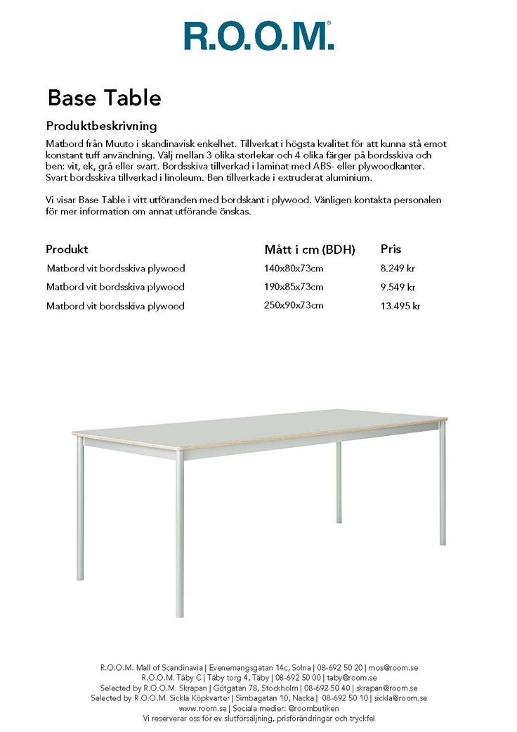 room.se wp-content uploads 2017 06 ROOM-Produktblad-Base-Table.jpg