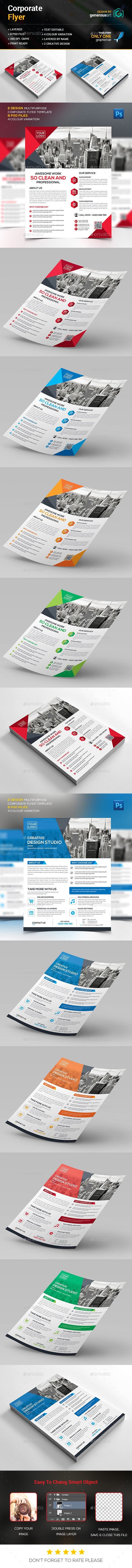 133 best business cards images on Pinterest