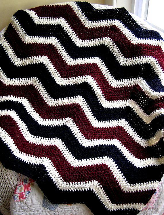 Mejores 14 imágenes de Knit/crochet patterns en Pinterest | Tejido y ...