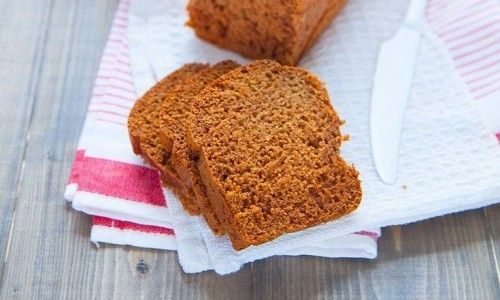 Scopriamo insieme la ricetta originale del pan di spezie, per imparare a preparare questo ottimo dolce francese, noto anche come pain d'epices