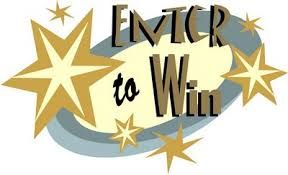 """WIN 2 FREE TICKETS to our next show's Opening Night """"It's Elementary Sherlock""""!  Attend our now playing show """"Pirates of the North Saskatchewan III"""" and take a Selfie with a Cast Member. Contest is available for guests attending the show between September 17th – October 5th 2014. Visit our Jubilations Dinner Theatre Facebook Page for Details on how to enter."""