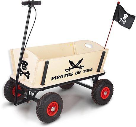 http://www.windeln.de/pinolino-bollerwagen-pirat-jack.html?xtor=SEC-4-GOO