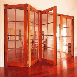 временное ограничение поможет произвести зонирование комнаты и сохранить пространство при необходимости