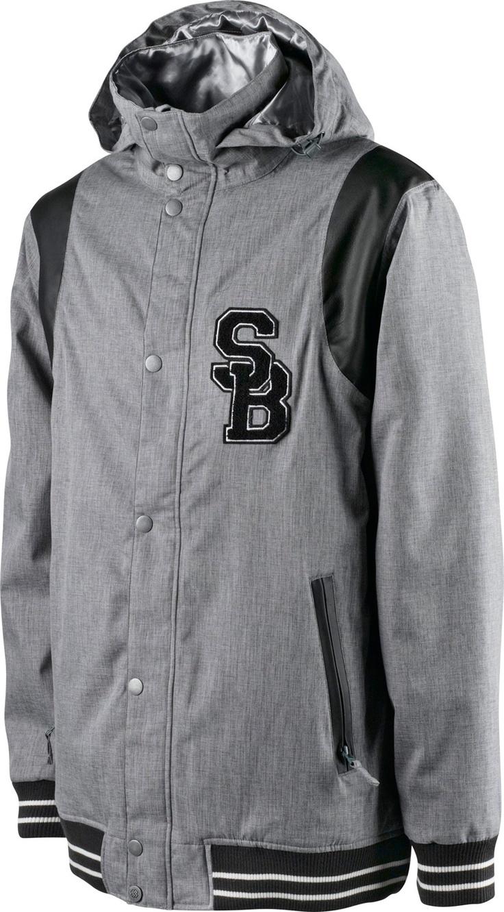 shop w burton im white weare hoodie blank hooded sleeper zipper fid