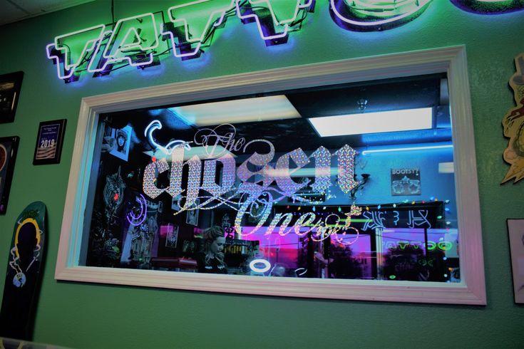 Best tattoo shop in arlington texas best tattoo shops