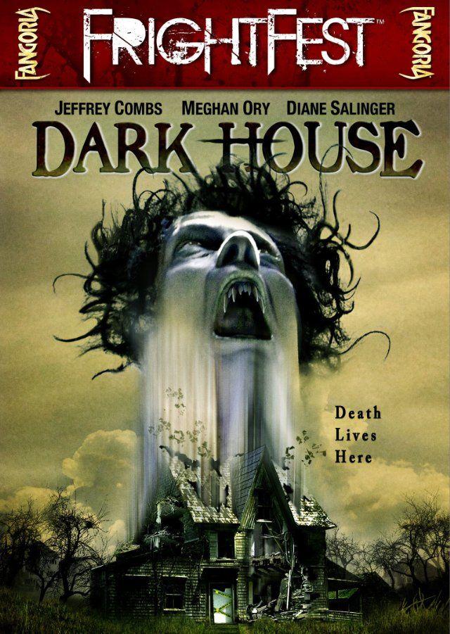 Dark House 2009