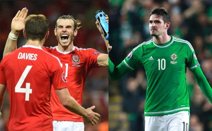 Pays de Galles Irlande du Nord Streaming Live en Direct : Euro 2016 - heure, matchs et chaîne TV - https://www.isogossip.com/pays-de-galles-irlande-du-nord-streaming-live-en-direct-17201/