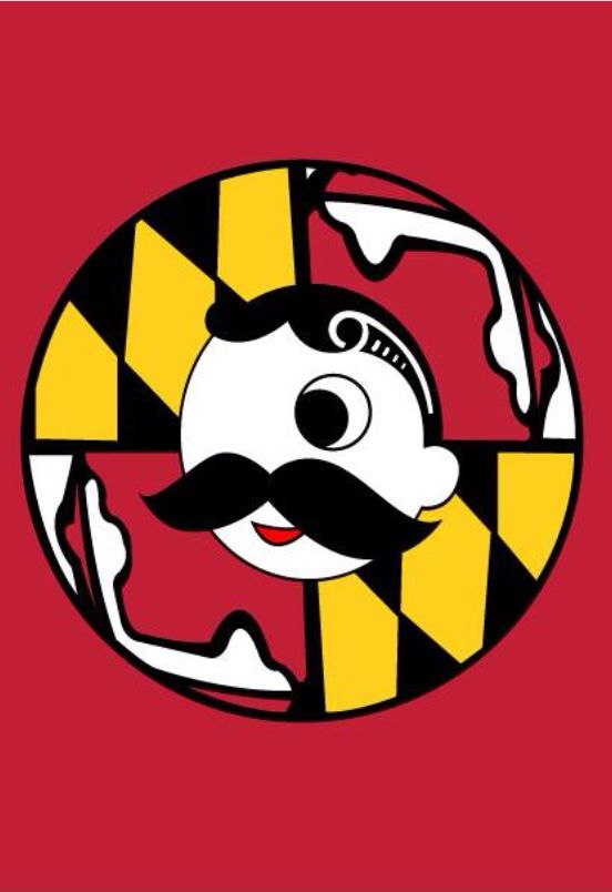 1000 Images About Natty Boh And Utz Girl On Pinterest