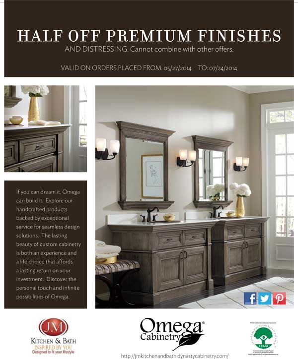 68 best Cabinet Promotions JM Kitchen Denver CO images on