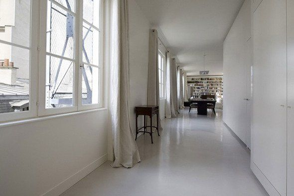 ¿Quién no quiere un loft como este? - Noticias de Arquitectura - Buscador de Arquitectura