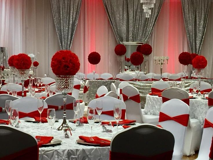 Best diamonds red roses quinceanero images on