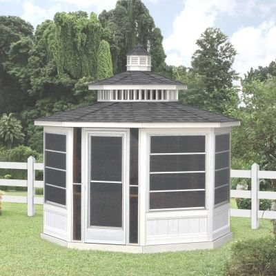 Gazebo Kennels | For Sale, Gazebo Kit, Gazebos For Sale, Garden Gazebo, Home Gazebo ...  http://gazebokings.com/luxury-metal-framed-garden-party-gazebos/ http://gazebokings.com/