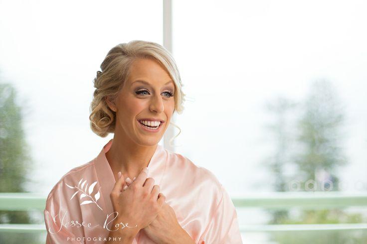 Jemimah & Christopher @ Jessie Rose Photography #bouquet #weddingphotography #sydneyphotographer #sydneywedding #bride #love