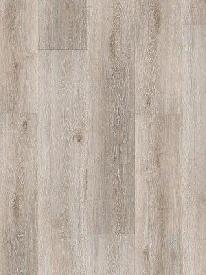 Muster: m-wP1513465 Parador Classic 2030 Vinyl Parkett...