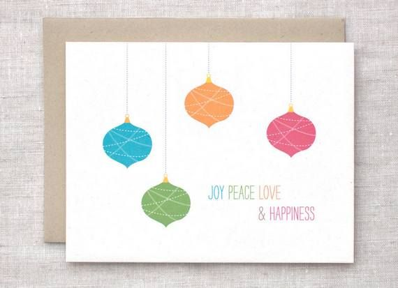 15 best creative christmas cards images on pinterest creative creative christmas cards m4hsunfo Gallery