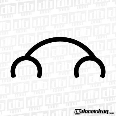 108 mejores im genes sobre vw logos en pinterest logotipos volkswagen y volantes. Black Bedroom Furniture Sets. Home Design Ideas