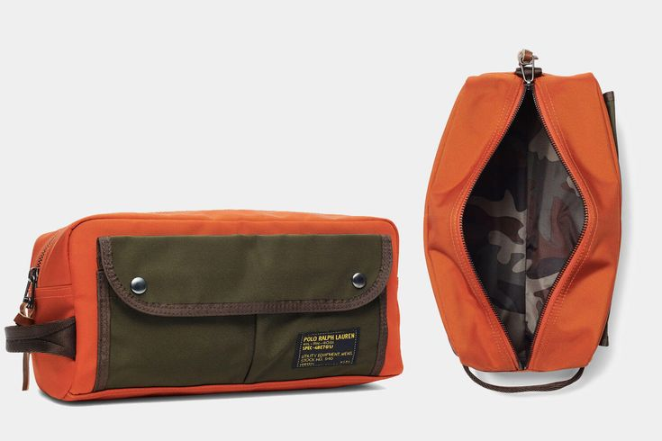 Best Dopp Kit (Toilery Bag) For Men: The Complete Guide For Every Man