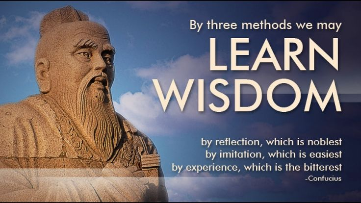 Famous Confucius Quotes 31 Best Confucius Quotes Images On Pinterest  Confucius Quotes .