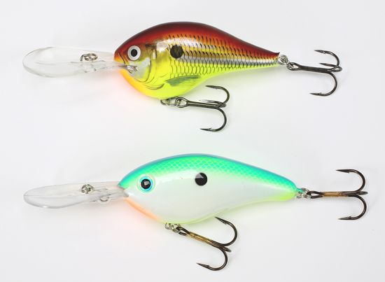 25 best best bass fishing lures trending ideas on for Best bass fishing times