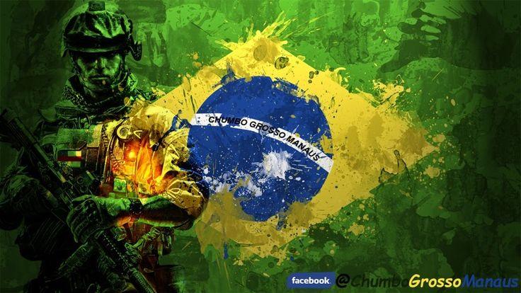 CHUMBO GROSSO http://www.chumbogrossomanaus.com.br/2016/07/justica-brasileira-na-lama.html