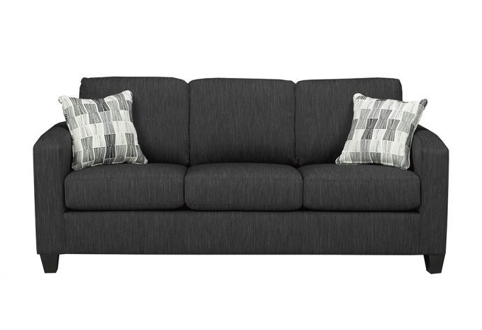 Sofa Surplus Rd Sofa Furniture Home Decor