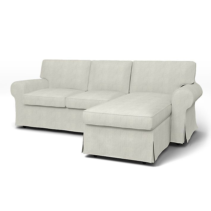 17 best ideas about ektorp sofa on pinterest ikea sofa for Canape sofa cover