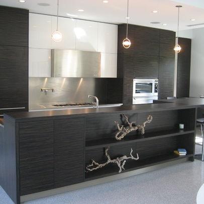 29 best images about brand kitchen verenna poliform on for Poliform kitchen designs