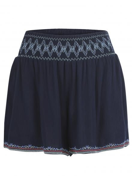 Dakota Beach Short